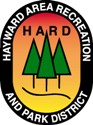 Hayward Area Recreation and Park District