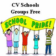 CV School Groups
