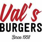 Burgers Castro Valley