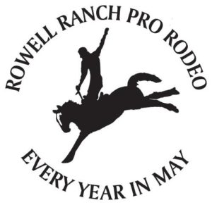 Rowell Ranch Pro Rodeo